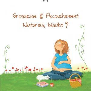 grossesse naturelle
